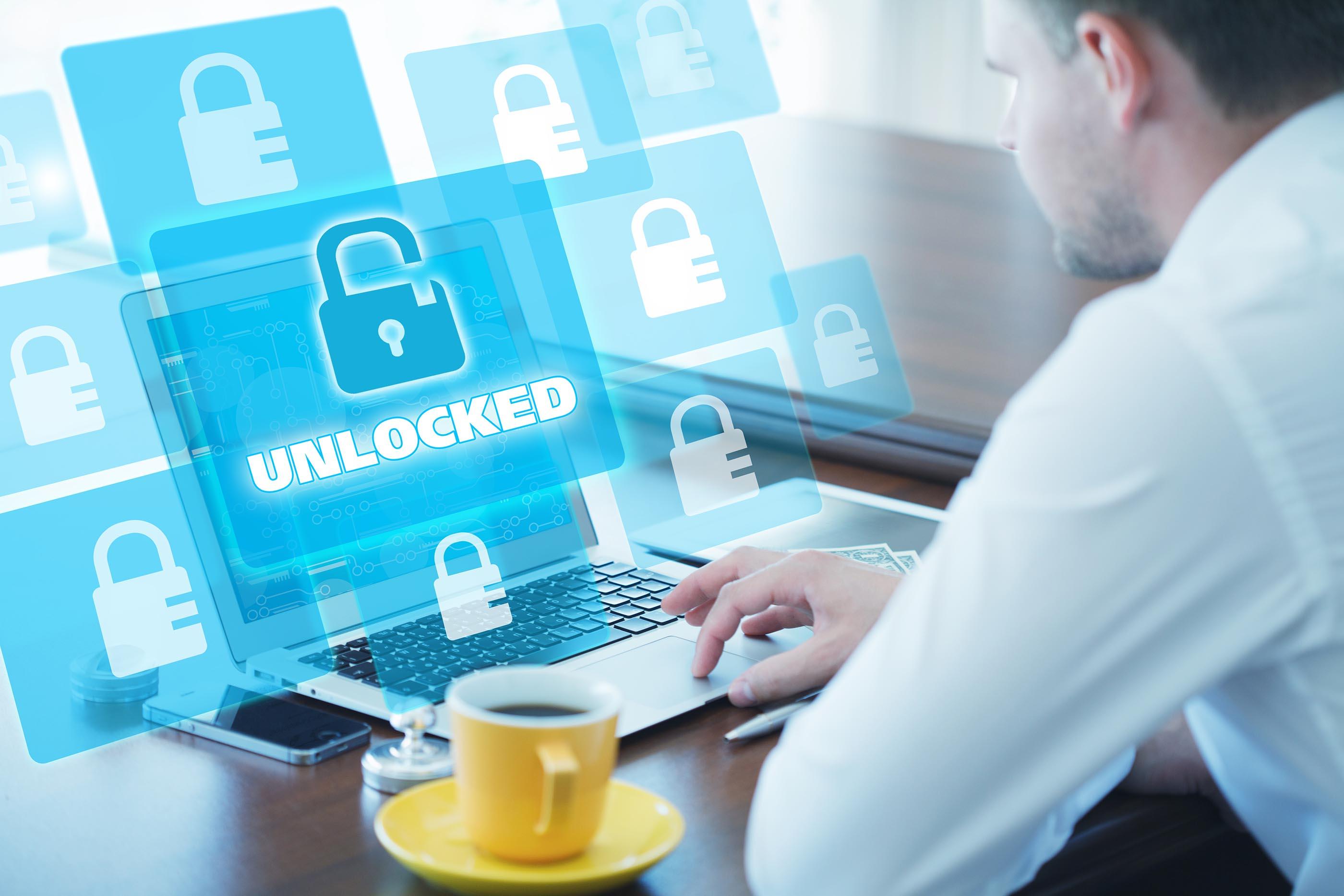 Sicherheit als Baustein für das IT-Projektmanagement